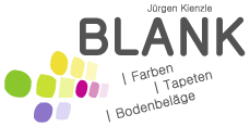 Logo Farben Blank