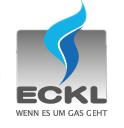 Logo Eckl